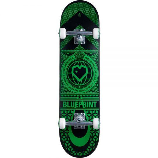 blueprint-home-heart-complete-skateboard-h