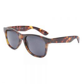 vans spicoli 4 shades napszemüveg cheetah tortoise VN000LC0PA9
