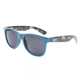 vans spicoli 4 shades napszemüveg califas VN000LC0Z75