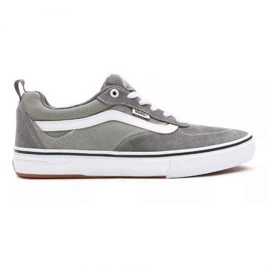 vans kyle walker pro granite rock cipő VN0A5HEU38Z