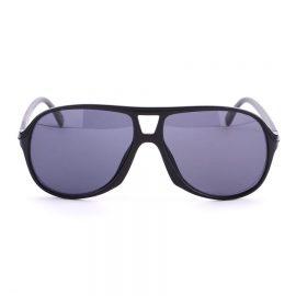 vans seek shades szemüveg black VN0A45GPBLK