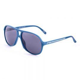 vans seek shades szemüveg moroccan blue VN0A45GPZ7I1 férfi napszemüvegvans sunglasses vans checkroom webshop vans Kecskemét
