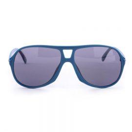 vans seek shades szemüveg moroccan blue