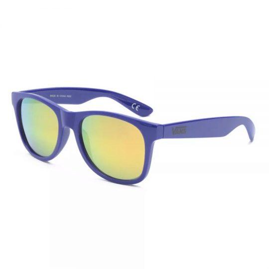 vans spicoli 4 shades spectrum blue VN000LC0Z731