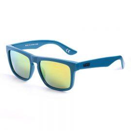 vans squared off szemüveg moroccan blue