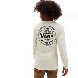 vans tried and true seedpearl VN0A54DNZ6K