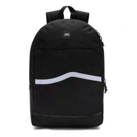 vans construct táska black white VN0A4RWVY28