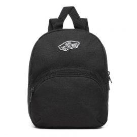vans got this mini táska black VN0A3Z7WBLK vans női táska vans hátizsák vans kistáska vans checkroom kecskemét