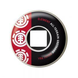 element section 52mm 95A kerék