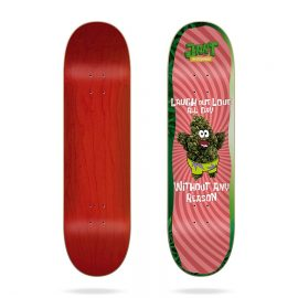 jart-stay-high-8-25-deck