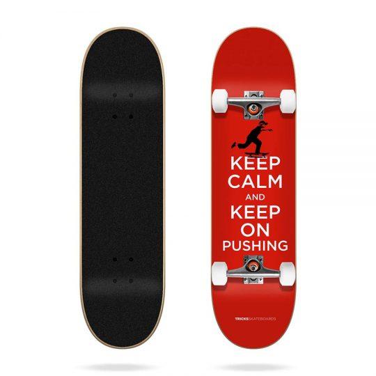 tricks-skateboards-calm-7.8-complete