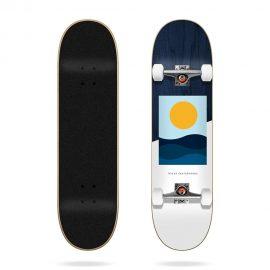 tricks_sea_8_0__complete_skateboard-1_04259