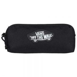 vans otw pencil pouch black tolltartó VN0A3HMQBLK1