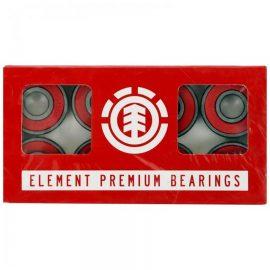 element premium gördeszka csapágy S4SHA1