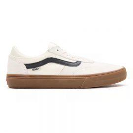 vans gilbert crockett cipő marshmallow gum VN0A5JIFOVM